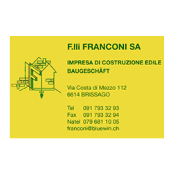 franconi